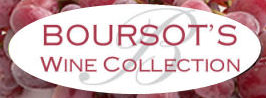 Boursot's Wine Collection for all your French wine needs at advantageous French prices. A vital stop just 15 minutes south of Calais—when you are on your way home